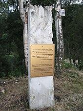 Vesna Vulović Wikipedia