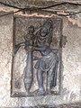 Sri Vishnu ?.jpg
