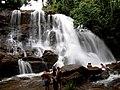 Srimane Falls, Sringeri.jpg