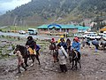 Srinagar - Sonamarg views 84.JPG