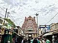 Srirangam Temple 6.jpg