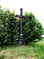 Střezimíř, kříž u Větrova.jpg