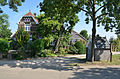 St-Annakapel Veerweg bij 7 Lottum-3.jpg