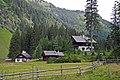 St-Schwarzensee-Jagdhof-2.jpg