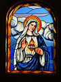 St.Joseph,HusbandofMaryjf8745 01.JPG