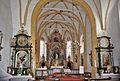St.Margarethen innen.jpg