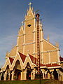 St.Mary's Church, Kundara.jpg
