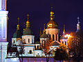 St.Sofia in night 02.JPG