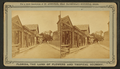 St. George St., St. Augustine, Fla, from Robert N. Dennis collection of stereoscopic views 2.png