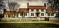 St. George Tucker House (13738304535).jpg