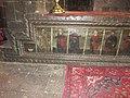 St. Hripsime church in Vagharshapat 021.jpg