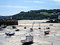 St. Ives Harbour 03.jpg