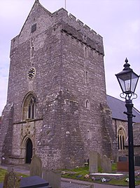 St. Johns Newton.jpg