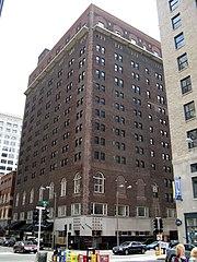 Locust Apartments For Rent