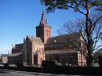 St. Magnus Cathedral 10.jpg