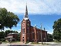 St. Mary's Church - Davenport, Iowa.JPG