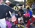 St. Mary's County Veterans Day Parade (22344072114).jpg