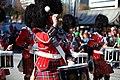 St. Patrick's Day Parade 2013 (8566459303).jpg