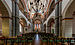 St. Peter, Bacharach, Nave 20141015 1.jpg