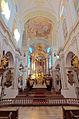 St. Peters Church (HDR) (8418238245).jpg