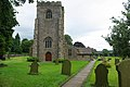 St. Wilfred, Ribchester - geograph.org.uk - 1758192.jpg