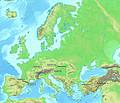 St.miocen Evropa.jpg