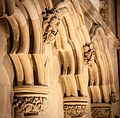 St Albans cathedral (14894382348).jpg