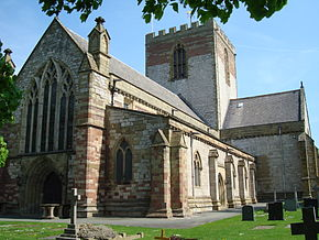 St Asaph Cathedral.JPG