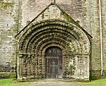 St Germans Church west door.jpg