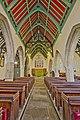 St Helens Church.jpg