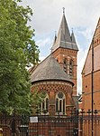 St James the Less Pimlico ext (16685499359) (2).jpg