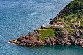 St John Harbour Newfoundland (40650984844).jpg