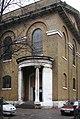 St John at Hackney, Lower Clapton Road, London E8 - geograph.org.uk - 1678949.jpg