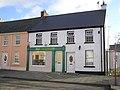 St Johnston Post Office - geograph.org.uk - 1030736.jpg