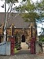 St Joseph's Church, Newtown (12874758694).jpg