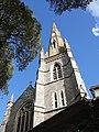 St Leonard's Church, Exeter - geograph.org.uk - 708562.jpg