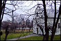 St Mark Church - Mielec 02.jpg