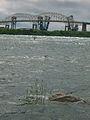 St Mary's Rapids, 6 gates open 6.JPG