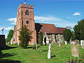 St Marys Church, Winkfield (geograph 4493037).jpg