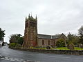 St Michael's Church, Bootle.jpg