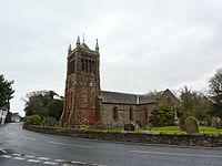 St Michael's Church, Bootle.jpg