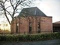 St Pauls Church, Blackburn - geograph.org.uk - 605505.jpg