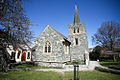 St Peter's Church, Queenstown, NZ.jpg