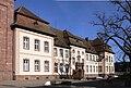 St Peter Abtei 2.jpg