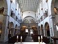 St Ursula Köln36.jpg