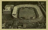 Stadio Littoriale.jpg