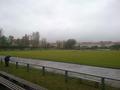 Stadion1-SG Aufbau.png