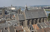 Stadsgezicht - Maastricht - 20389954 - RCE.jpg