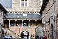 Stadshallen en belfort van Brugge-9823.jpg