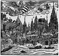 Stadtansicht Mainz Behem 1565.jpg